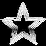 «Charcoal par PubliKado.PU-CU.GR» 0_60aae_14d18121_S