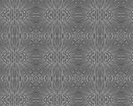 «Charcoal par PubliKado.PU-CU.GR» 0_60adf_ca959bb5_S