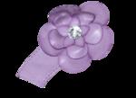 «Violet_Surprise» 0_64095_5f93e689_S