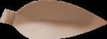 «astoffel-wildchild-wildchild» 0_64e6b_aa651222_S