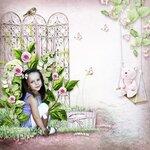 «Hello dolly» 0_677c1_cea1e31c_S