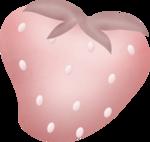 «Heart Flutters» 0_67acc_f7c0c501_S
