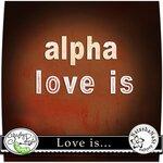 «NataLoveIsЕ» 0_67e78_d4d22110_S