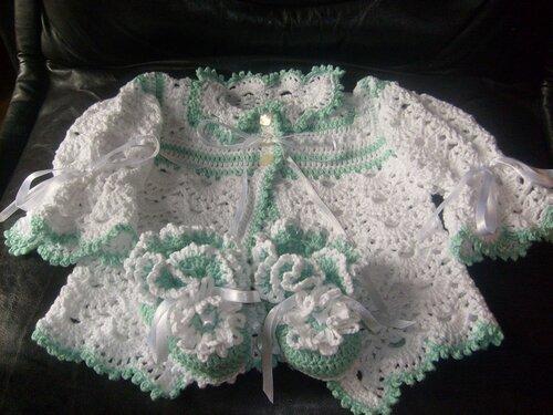 Вязание для малышей 0_55285_a209a8a8_L