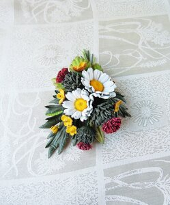 Цветы из кожи - Страница 24 0_8d63d_9832165c_M