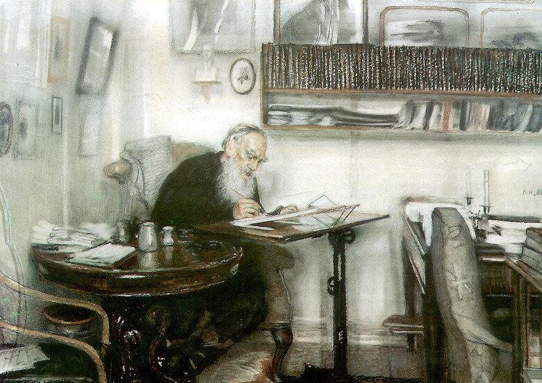 L._Tolstoy_by_Meshkov.jpg