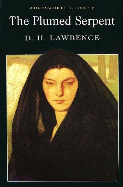 ил. 6 - Пернатый змей - обложка книги издательства Вордсворт.jpg