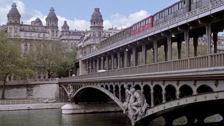 1972 - Последнее танго в Париже (Бернардо Бертолуччи).jpg