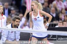 http://img-fotki.yandex.ru/get/57110/13966776.302/0_ce022_b5660b9_orig.jpg