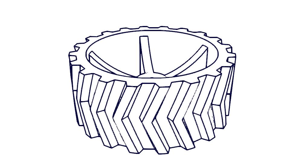 wheel-render9.png
