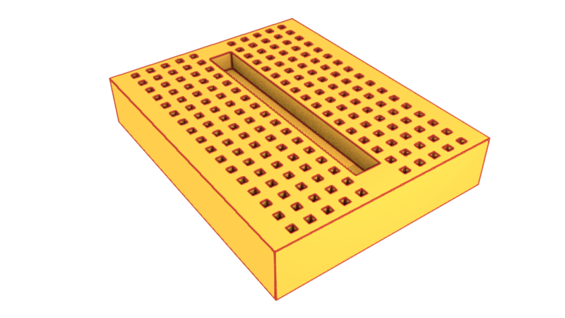 breadboard-17x10-orange.png