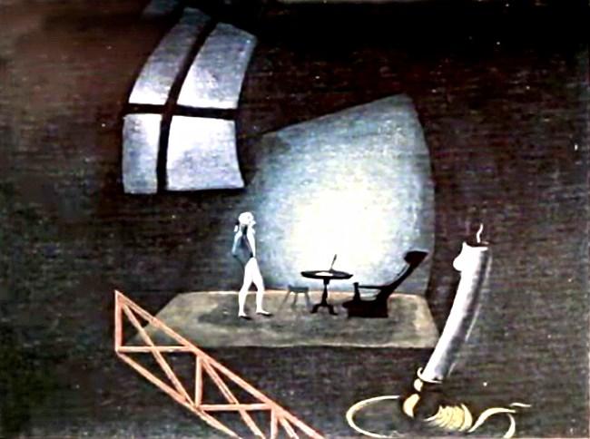 Робеспьер 1.jpg