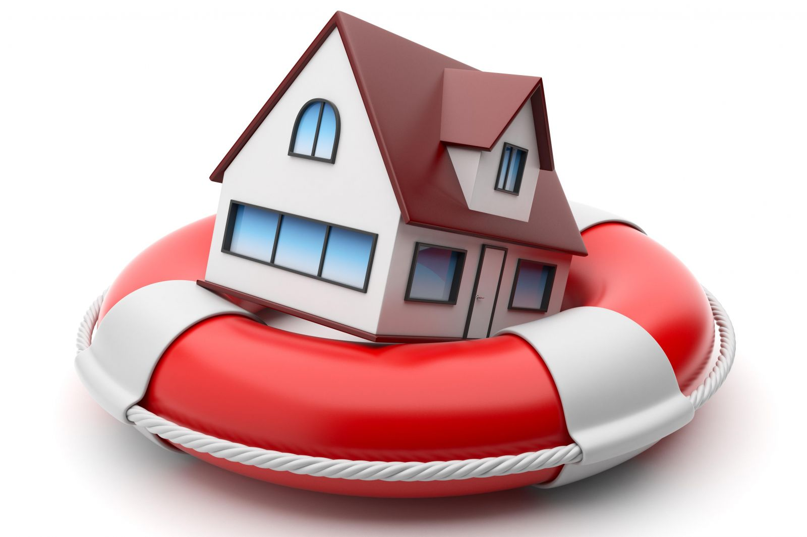 property insurance Learn about our property insurance coverage solutions and get a quote for insurance regardless of your company size, property insurance is one of the most important investments for your business.