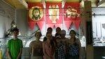 музей Александра Невского.jpg