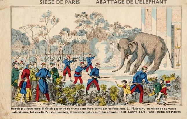Siege de Paris 1870 (2).png