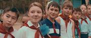 http//img-fotki.yandex.ru/get/110/222888217.2e2/0_13e91f_44d1b14d_orig.png