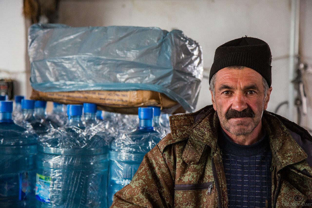 Дагестан-164.jpg
