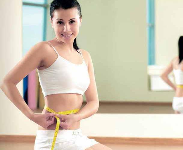 Влияние диет на физическое и психическое здоровье