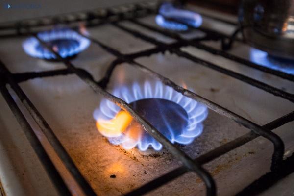 Утверждена пятилетняя программа развития газоснабжения игазификации Ленинградской области