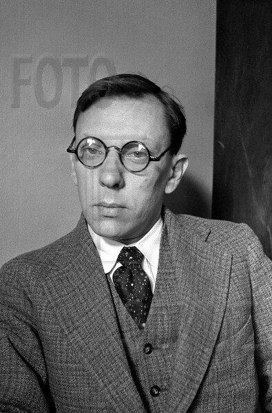 Петр Павленко, создатель истории Ледового Побоища