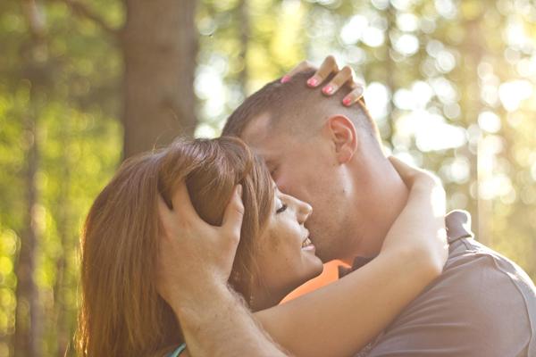 Как перестать быть любовницей