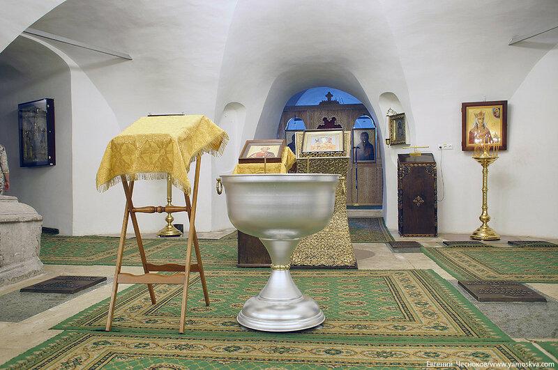 57. Донской монастырь. 22.08.15.49..jpg