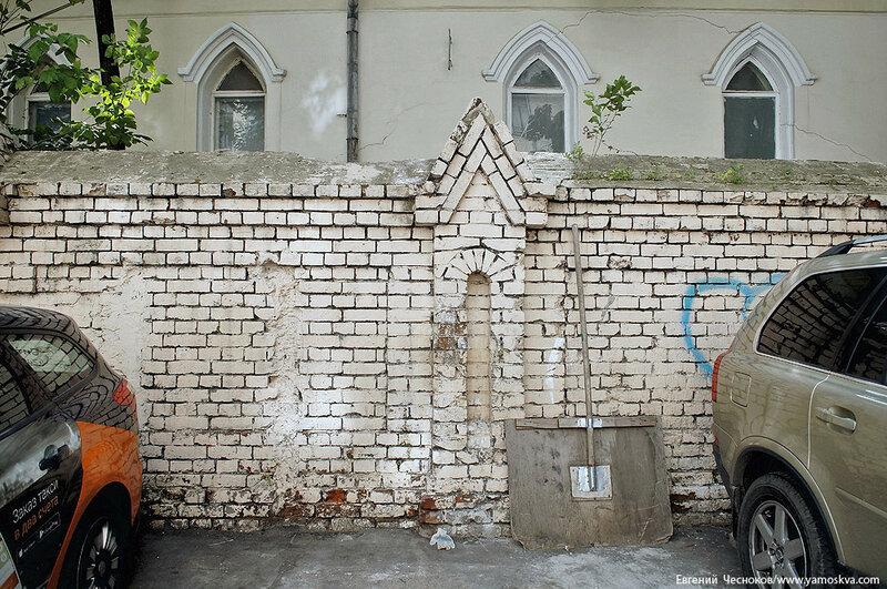 32. Бобров пер. д2. дом Лансере. 29.08.16.04..jpg