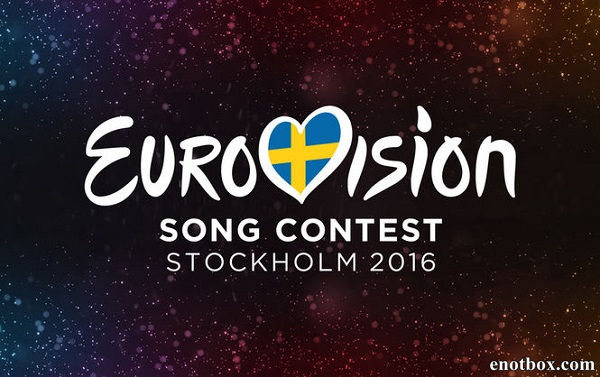 Евровидение-2016 (финал) / Eurovision-2016 / 2016 / РУ / SATRip + HDTVRip (720p) + HDTV (1080i)