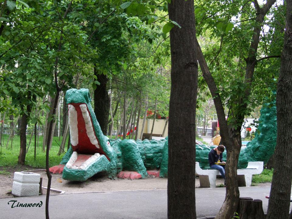 крокодил-4.jpg