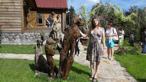 https://img-fotki.yandex.ru/get/57110/7385269.1c/0_e33f6_adcb5e99_L.jpg