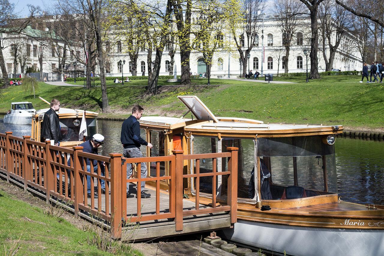 Riga-may-2016-28.jpg