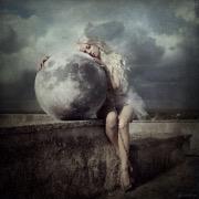 Что значат сны по лунному календарю?