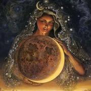 Лунница