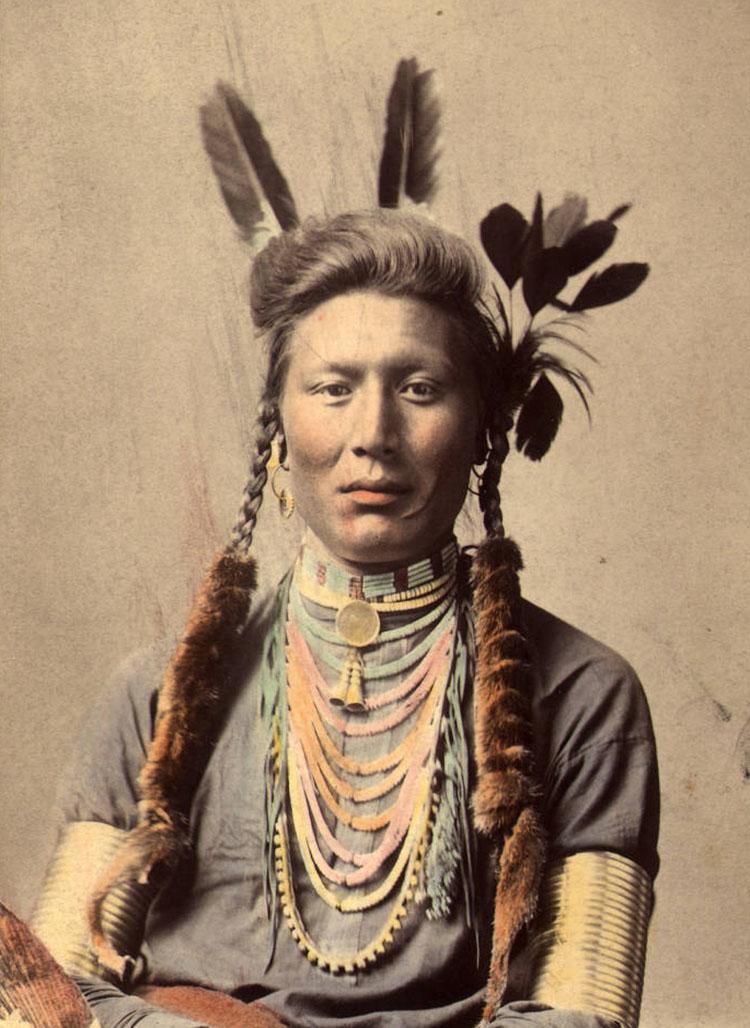 native-american-old-coyote.jpg
