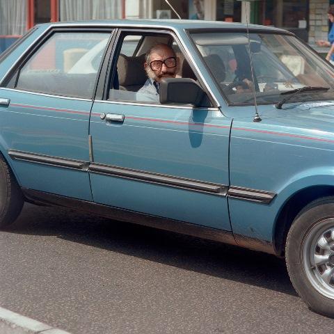 1980sdrivers-17.jpg