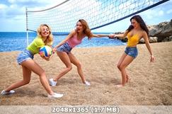 http://img-fotki.yandex.ru/get/57296/13966776.2d3/0_cd505_743e3477_orig.jpg