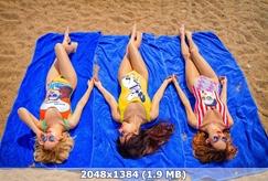 http://img-fotki.yandex.ru/get/57296/13966776.2d3/0_cd509_930569fe_orig.jpg