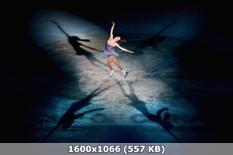 http://img-fotki.yandex.ru/get/57296/13966776.2ff/0_cdf5f_2d04aede_orig.jpg
