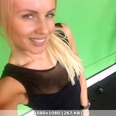 http://img-fotki.yandex.ru/get/57296/13966776.30a/0_ce1de_bed48144_orig.jpg