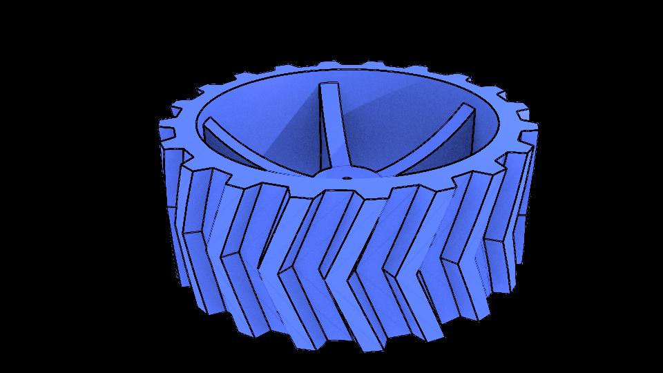wheel-render4.png