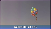 http//img-fotki.yandex.ru/get/296/170664692.88/0_160639_8e799052_orig.png