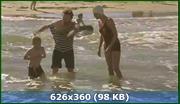 http//img-fotki.yandex.ru/get/296/170664692.88/0_16063d_8e43ea_orig.png