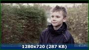 http//img-fotki.yandex.ru/get/296/170664692.fa/0_179654_66ef6bca_orig.png