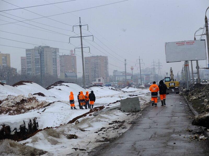 ремонт московского 088.JPG