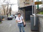 Мы в Армении