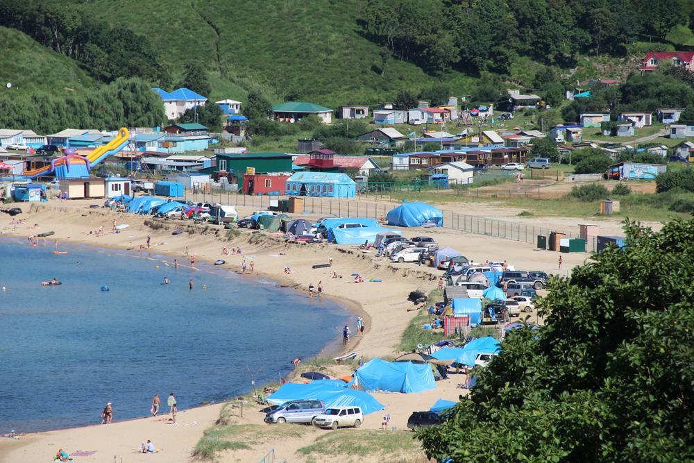 результате этих фото пляжей волчанец приморский край удаляем программы фото