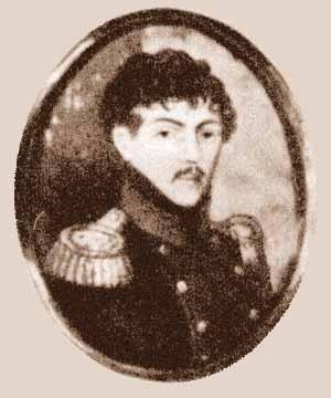 Dmitriev-Mamonov_Matvey_Alexandrovich.jpg
