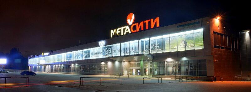 https://img-fotki.yandex.ru/get/57296/239440294.2c/0_1441ef_66dde17_XL.jpg