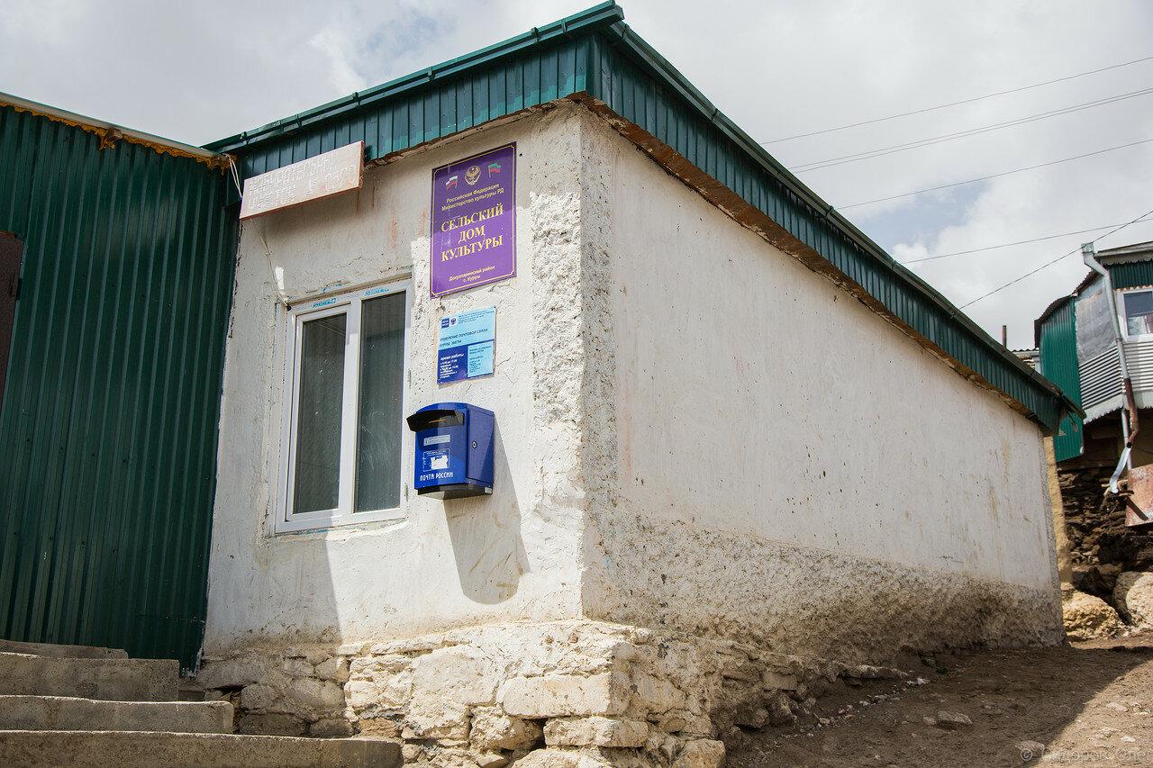 Дагестан-159.jpg