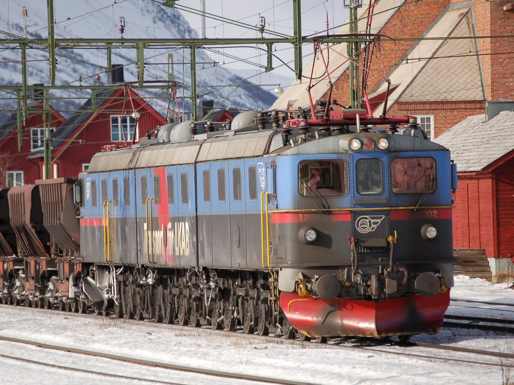 TeVe 7 место. DB Class 103, Германия — 9,977 л.с.